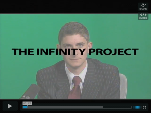 Infinity Project ep1